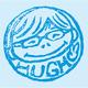 創作者 Hugh 的頭像