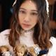 創作者 mowang211201 的頭像