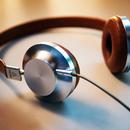 元健聽力中心 圖像