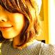 創作者 明太子小姐 的頭像