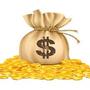 信貸增貸銀行推薦