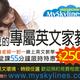 創作者 MySkylines 的頭像