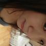 Cute Ling