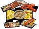 創作者 過年年菜菜單 的頭像