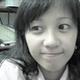 創作者 nana1016 的頭像