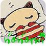 nanami0913