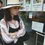 nancywang0724