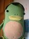 創作者 Nemuke 的頭像