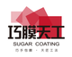 創作者 Sugar Coating 的頭像