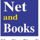 netbooks 圖像