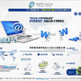 NetPC虛擬主機