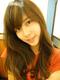 創作者 Ninjackbu1128 的頭像