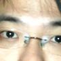 noyoufrrp2007