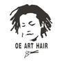 oehair