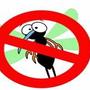 防蚊液製作