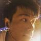 創作者 orangehuang 的頭像