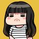 創作者 小妮子 的頭像