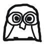 owl2009