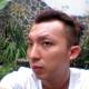 創作者 小島 的頭像