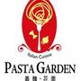 Pasta Garden