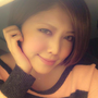 ♥Patty Lee英雄♥