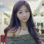 Cyndi Jhang