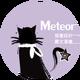 創作者 Meteor Juan 的頭像