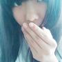 ★〞魅琳〝☆