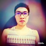 PinCheng