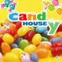 糖果::Candy