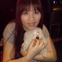 pinkcat929