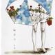 創作者 poiuy183729 的頭像