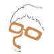 創作者 DR.高岩植 的頭像