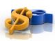 創作者 創業貸款率條件 的頭像