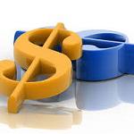 創業貸款率條件