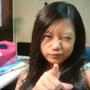 princesshan951
