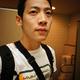 創作者 小王先生 的頭像