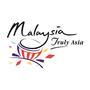 馬來西亞觀光局