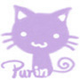 創作者 purinpin711 的頭像