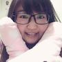 Queenie Chen
