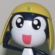創作者 qingkuen 的頭像