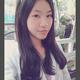 創作者 qk4aeak46 的頭像