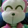 Qoobb