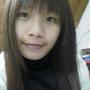 chocgirl1653