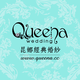 創作者 Queena Wedding 的頭像