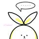 創作者 葵*兔子 的頭像
