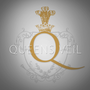 queensveil