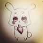 rabbit71911