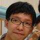 創作者 rai1214 的頭像