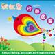 創作者 rainbowbird 的頭像
